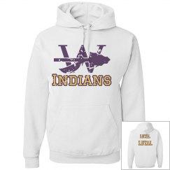 Waite High School gear