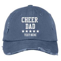 Custom Cheer Dad Shirts e1a2b4a3a0bc