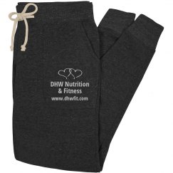 DHW Joggers
