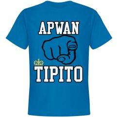 Tipitoo