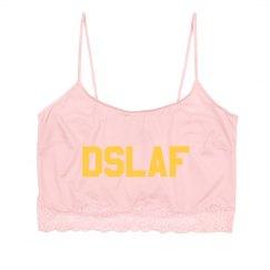 DSLAF
