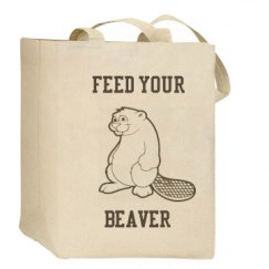 Feed your Beaver