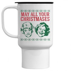 15oz Travel Mug