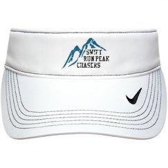 SRPC Visor Hat
