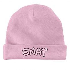 SNAT HAT
