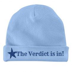 Star Verdict