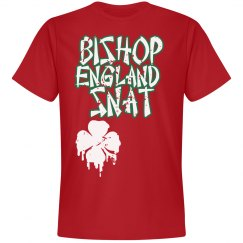 Bishop England Snat Men