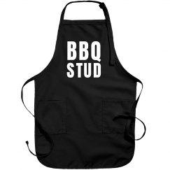 BBQ Stud Grill