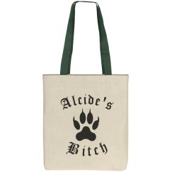 Alcide's Bitch