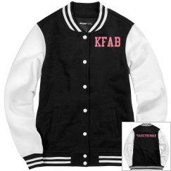 kfab jackets