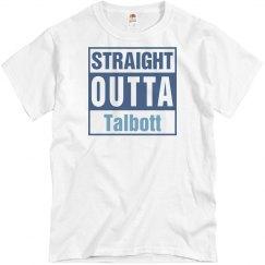 Talbott Titans