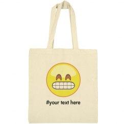 Your Custom Emoji Design