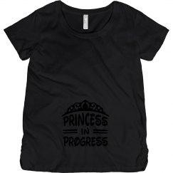 princess maternity