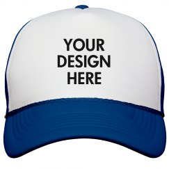 Upload Your Image or Create A Logo