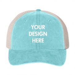 Custom Designs For Groups & Events