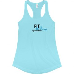 Fit @Forty