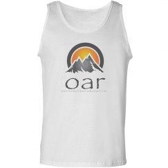 O.A.R. Mtn Tanktop