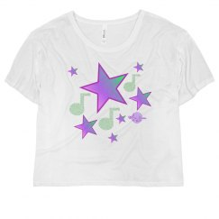 Starlight Lullaby