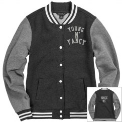 Young Varsity