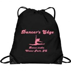 Dancer's Edge Bag