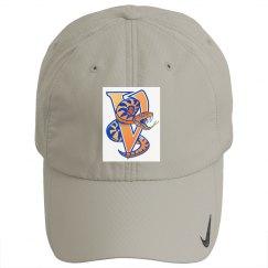 VV hat