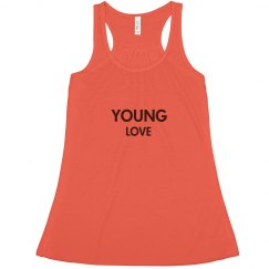 Young Love Tank