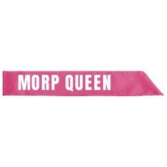 The Morp Queen
