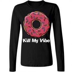 Donut Kill Vibe LSP