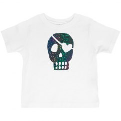 Toddler Pirate Tee