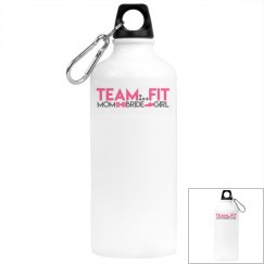 Team Fit Water Bottle