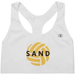 Sand Volleyball Top