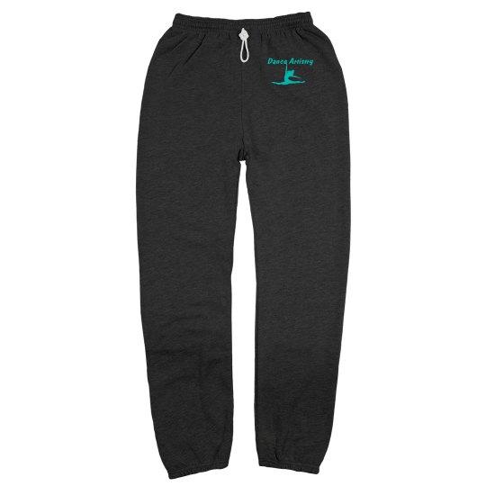 DAC women's sweatpants