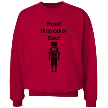 Dad Too
