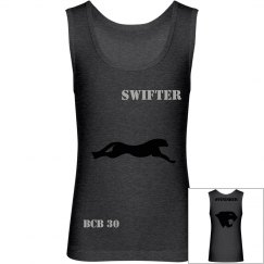 Swifter