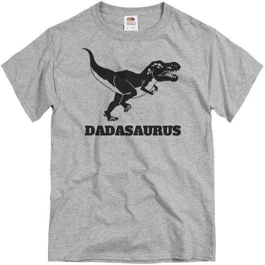 Dadasaurus