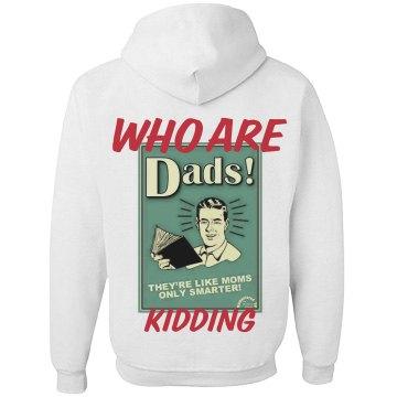 Dads _2