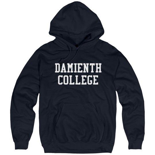 Damienth
