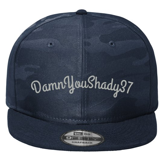 DamnYouShady37