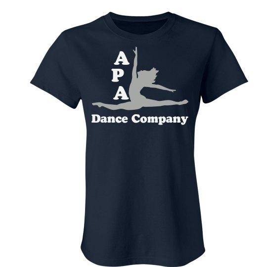 Dance co 20-21