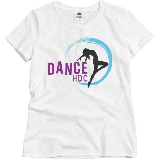 Dance HDC