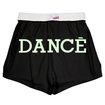 Dance Rave