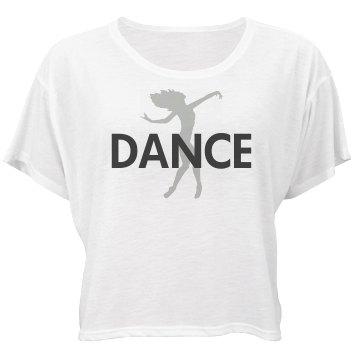 Dance Tee