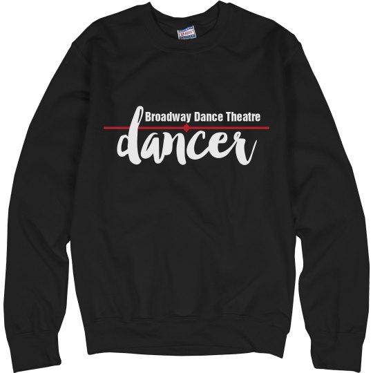 Dancer Crew