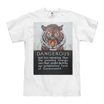 Dangerous _1