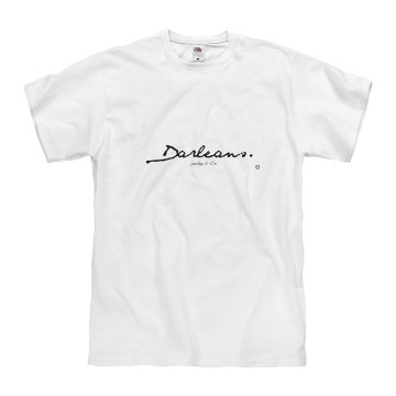 Darleans Jewelry & Co. T-Shirt