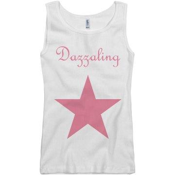 Dazzaling Star