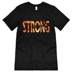 CRPS Strong Shirt