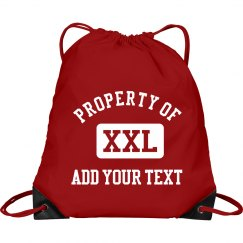 Property Of Theater