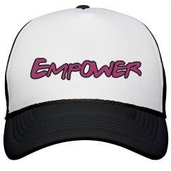 Empower Hat