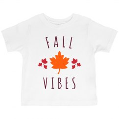 Cute Trendy Fall Vibes